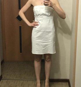 Платье H&M (38)