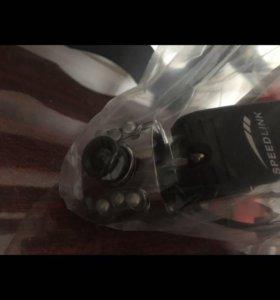 Камера для видеосвязи