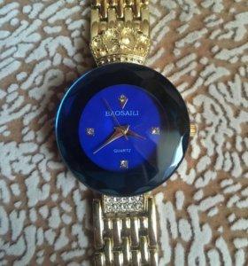 Роскошные часы Baosaili