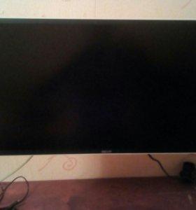 Led-телевизор Dexp