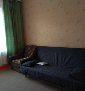 Комната, 22.9 м²