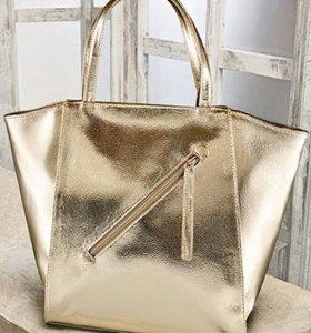 """Женская сумка """"Вилора"""" от Эйвон"""