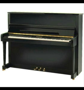Пианино бу