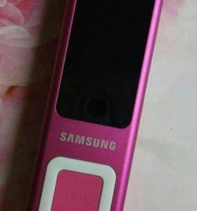 Плеер Samsung на запчасти
