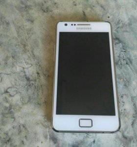 Телефон Samsung Galaxy S2 Plus GT- i9105