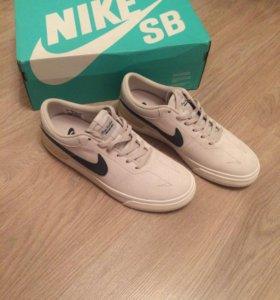Nike sb. Eric Koston