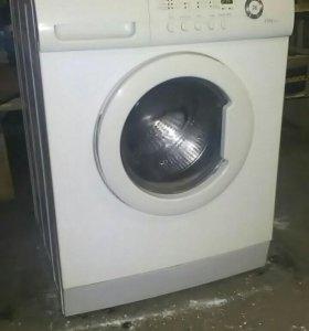 Стиральная машинка Самсунг 6 кг