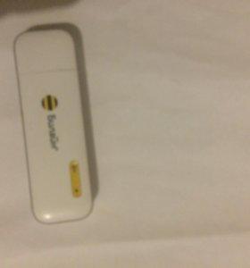 WiFi роутер USB