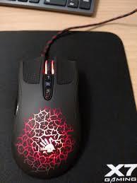 Мышь и клава(игровые)