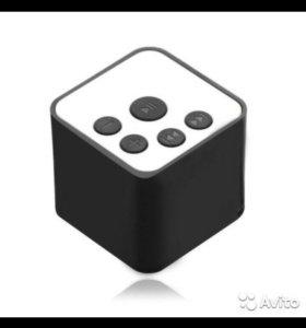 MP3 колонка Мини