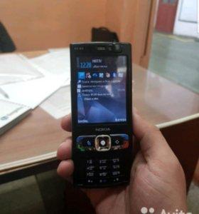 Nokia n 95 8gb