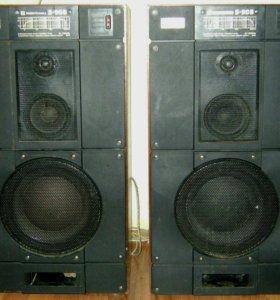 Радиотехника s- 90 B