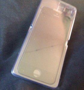 Модуль дисплей iPhone 5c