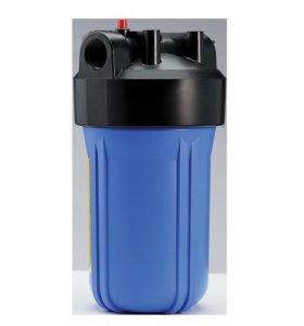 """Фильтр механической очистки Aqua 10 Big Blue 1"""""""