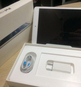 Продам IPad mini 16gb a1455 wi-fi+3G