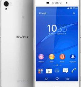 Продам телефон Sony Z3