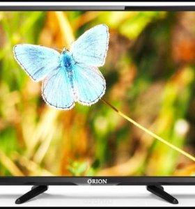 Жк.телевизор Орион(диагональ 81см)