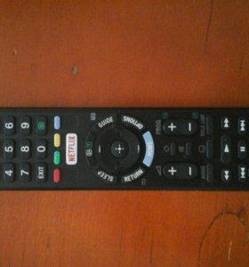 пульт tv