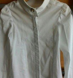 Продаю блузку для девочки