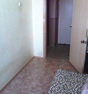Квартира, 3 комнаты, 57.1 м²