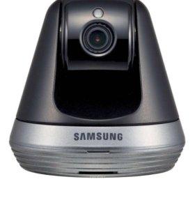 Камера видеонаблюдения  WiFi Samsung SmartCam