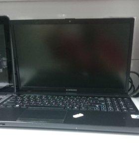 ноутбук samsung 305v