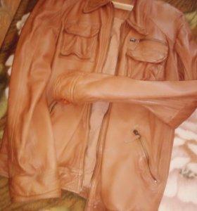 Мужская куртка!!!!