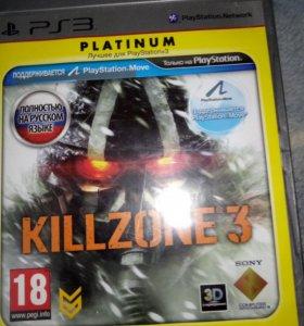 KILZON 3 PLATINUM