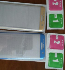 Защитное стекло samsung Galaxy S 7
