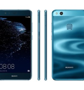 Huawei p 10lite