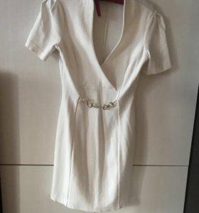 Платье женское Love Republic