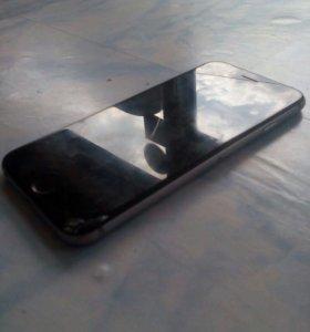 iPhone 6 16GB с отпечатком