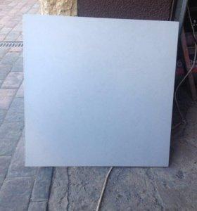 Плитка керамический гранит 600*600*10 ,270 кв м