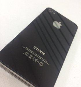 iPhone 4 S. Оригинал. 16 GB