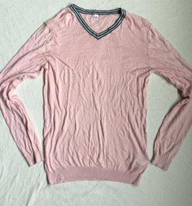 Мужской пуловер Zolla