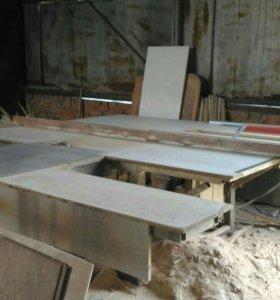 Станки для мебели