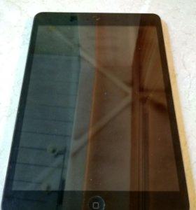 iPad mini 16 Gb с симкой
