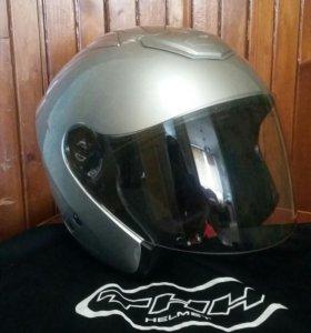 Шлем THH T-376