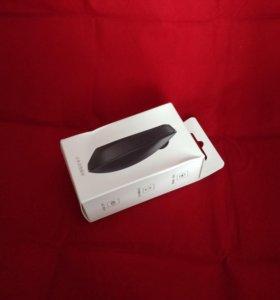 Беспроводная мышь Xiaomi Mi