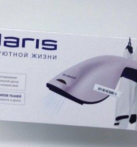 Отпариватель Polaris PGS 1415C.