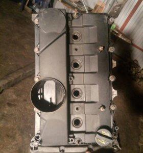 Мотор Пежо Боксер 2011 (4HU, 4H0 ) 2,2 120 АКПП