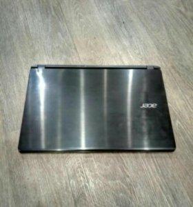 Acer v5 552g