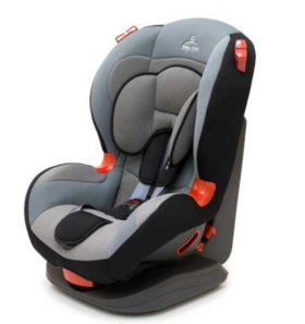 Baby Care ESO Basic Premium (9-25 кг)