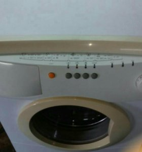 Продам стиральную машины Hansa