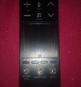Пульт ду для жк телевизора Samsung UE40F6500AB