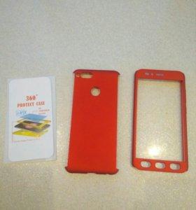 Защитный чехол Xiaomi A1
