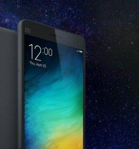 Телефон Xiaomi mi 4i 32gb.