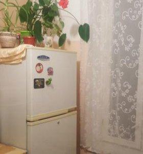 Сдается 2-комнатная квартира для платежеспособных