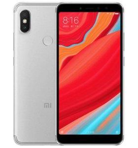 Xiaomi Redmi S2 (3/32, Grey, новый)