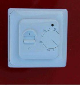 Терморегулятор 70.26